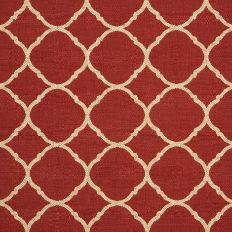 45936-0000 Accord II Crimson