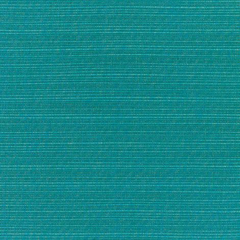 8019-0000 Dupione Deep Sea