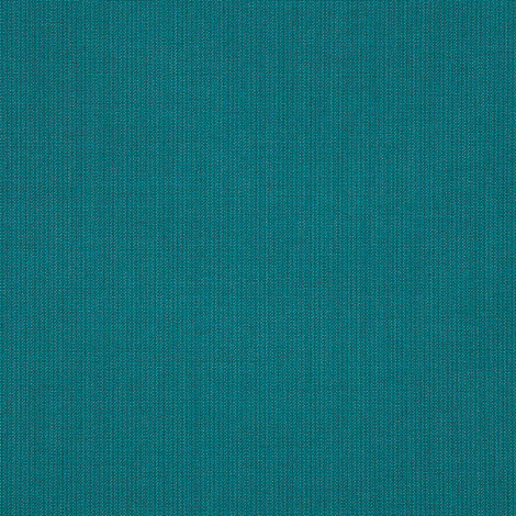 48081-0000 Spectrum Peacock