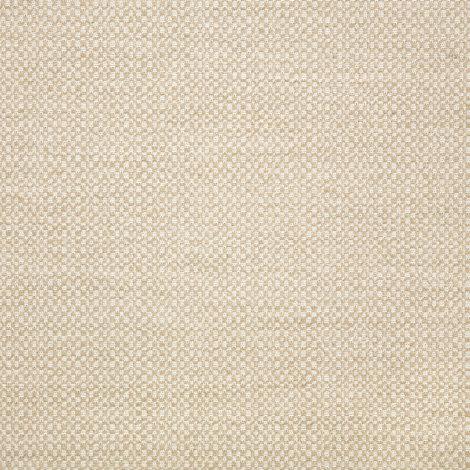 44285-0000 Action Linen