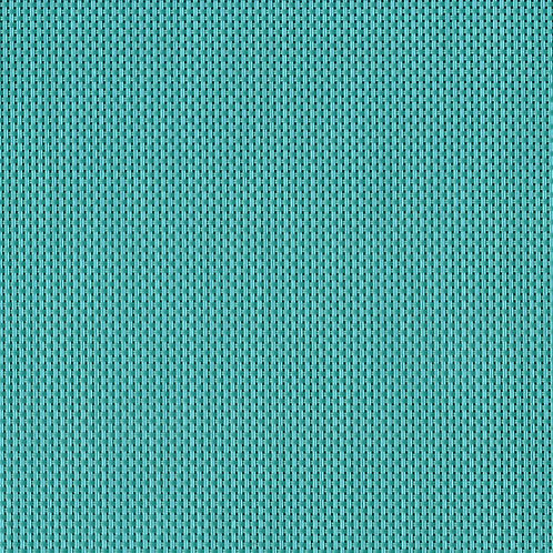 F2-214 Turquoise