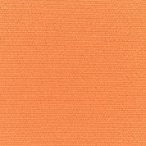 5417-0000 Canvas Tuscan
