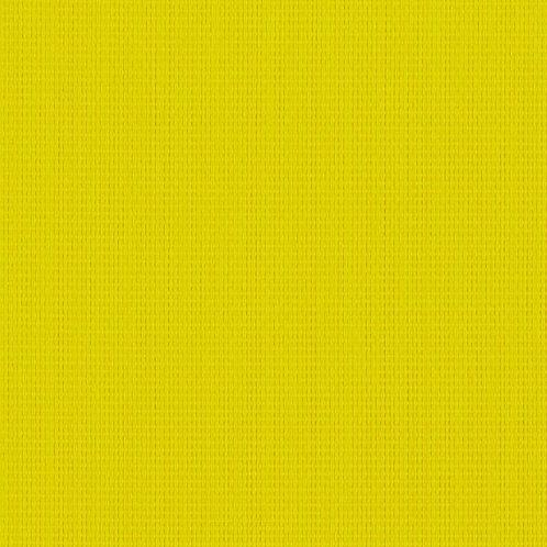 FS-203 Yellow