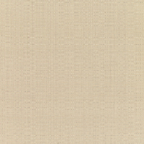 8300-0000 Linen Champagne
