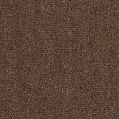 18005-0000 Heritage Mink