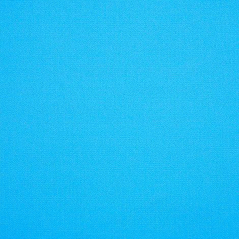 56105-0000 Canvas Cyan