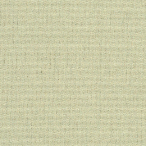 18012-0000 Heritage Moss