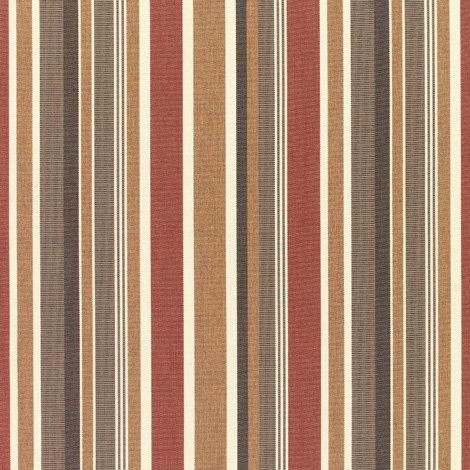 5612-0000 Brannon Redwood
