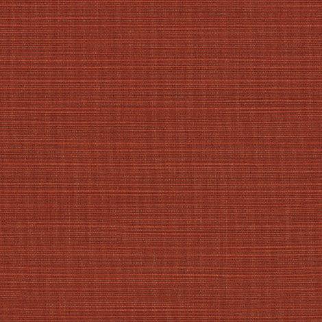 8056-0000 Dupione Henna