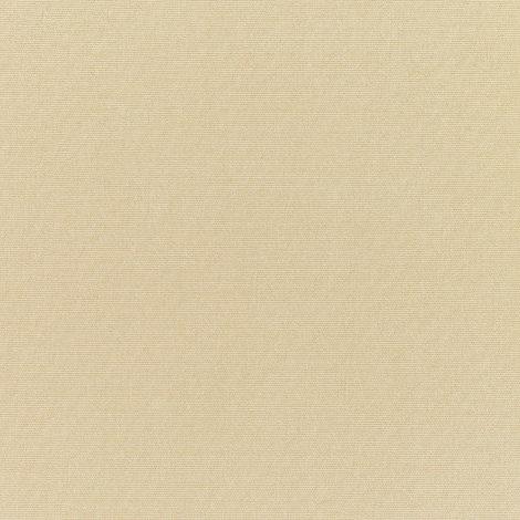 5422-0000 Canvas Antique Beige
