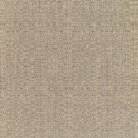 8319-0000 Linen Stone