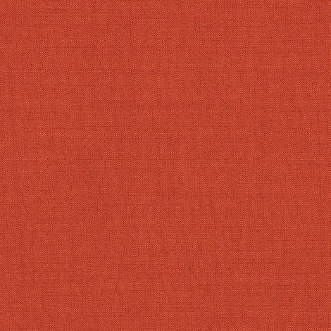 48027-0000 Spectrum Grenadine