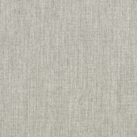 5402-0000 Canvas Granite