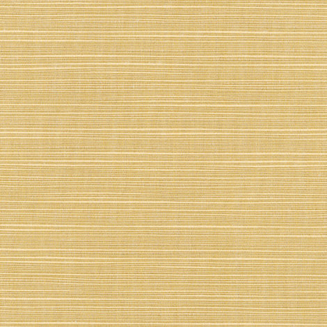 8013-0000 Dupione Bamboo
