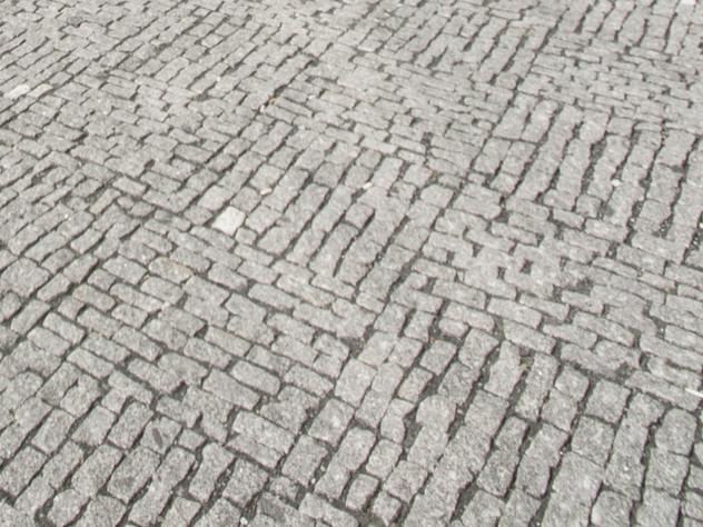 Revitalizace ulice Pražské v Kolíně