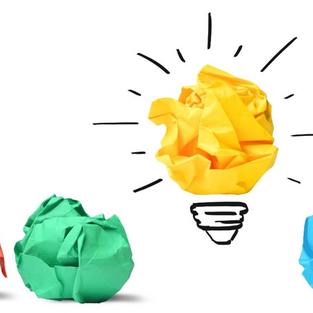 Not knowing you are an Innovator could cost your business significantly
