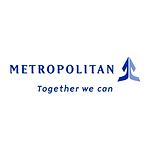 Metropolitan Healthcare