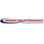 Premier Mutual Health