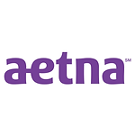 Aetna International Healthcare South Africa
