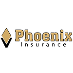 Phoenix Insurance