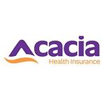 Acacia Health Insurance
