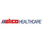 Glico Healthcare