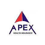Apex Health Insurance