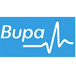 Bupa South Africa