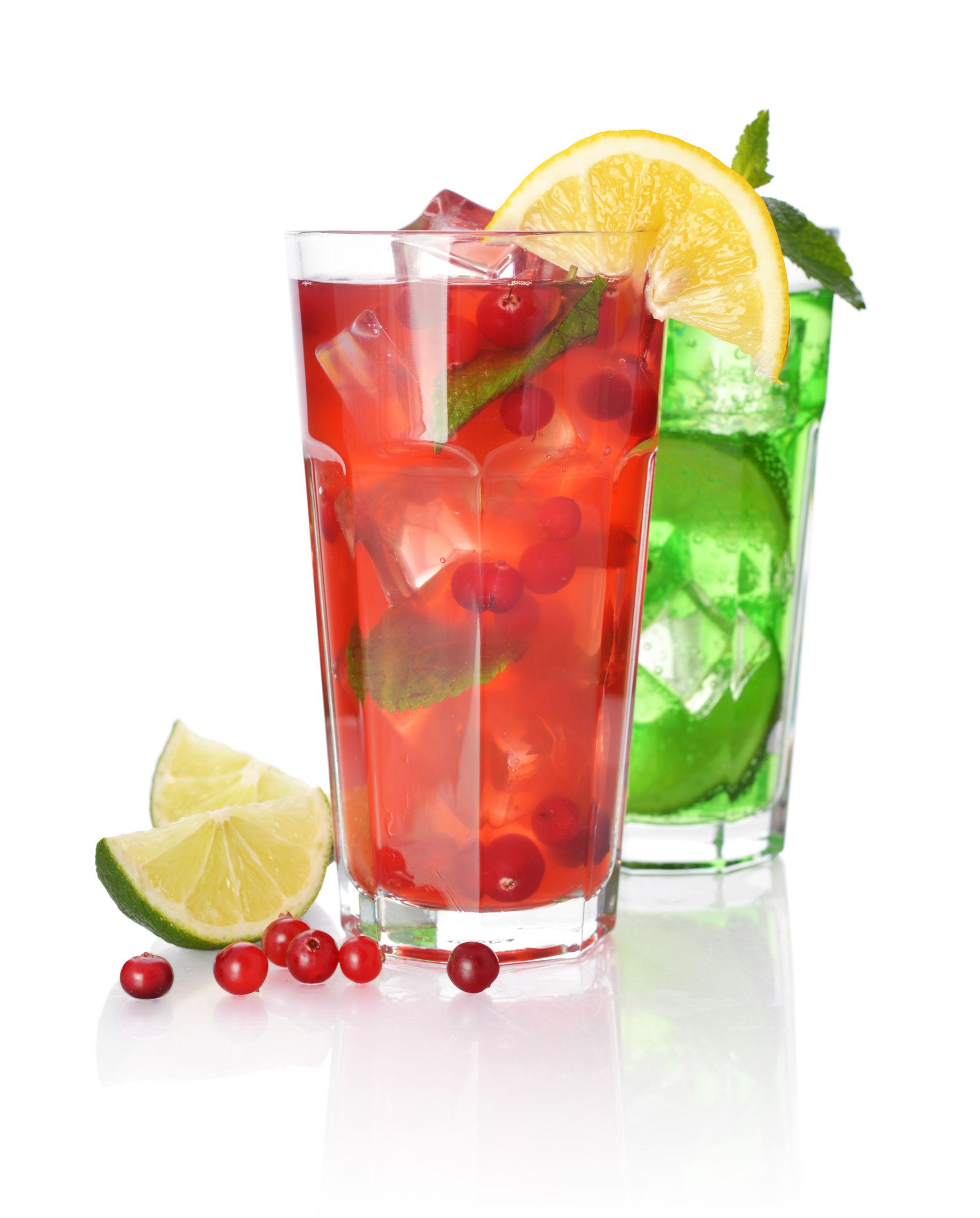 Fruit Drinks.jpg