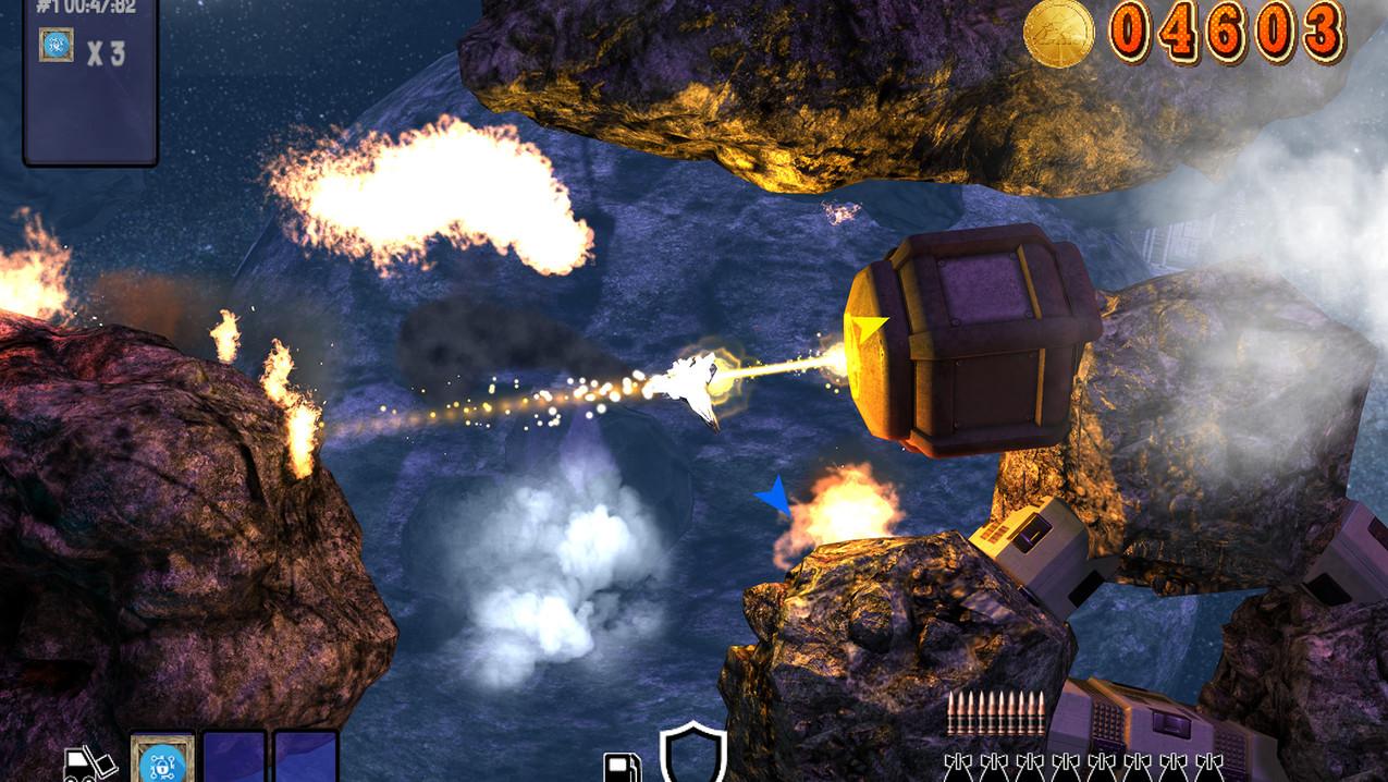 guntech-screenshot-4.jpg