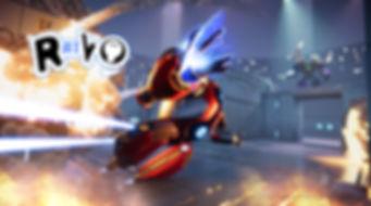 Fight-with-logo.jpg