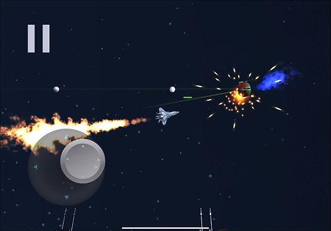 Guntech-Screenshot-12.jpg