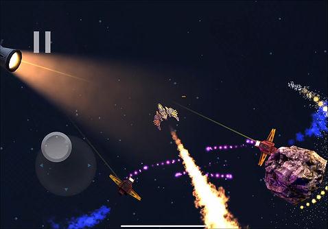 Guntech-Screenshot-10.jpg