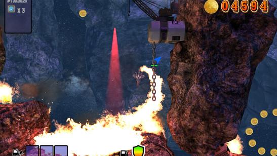 guntech-screenshot-7.jpg