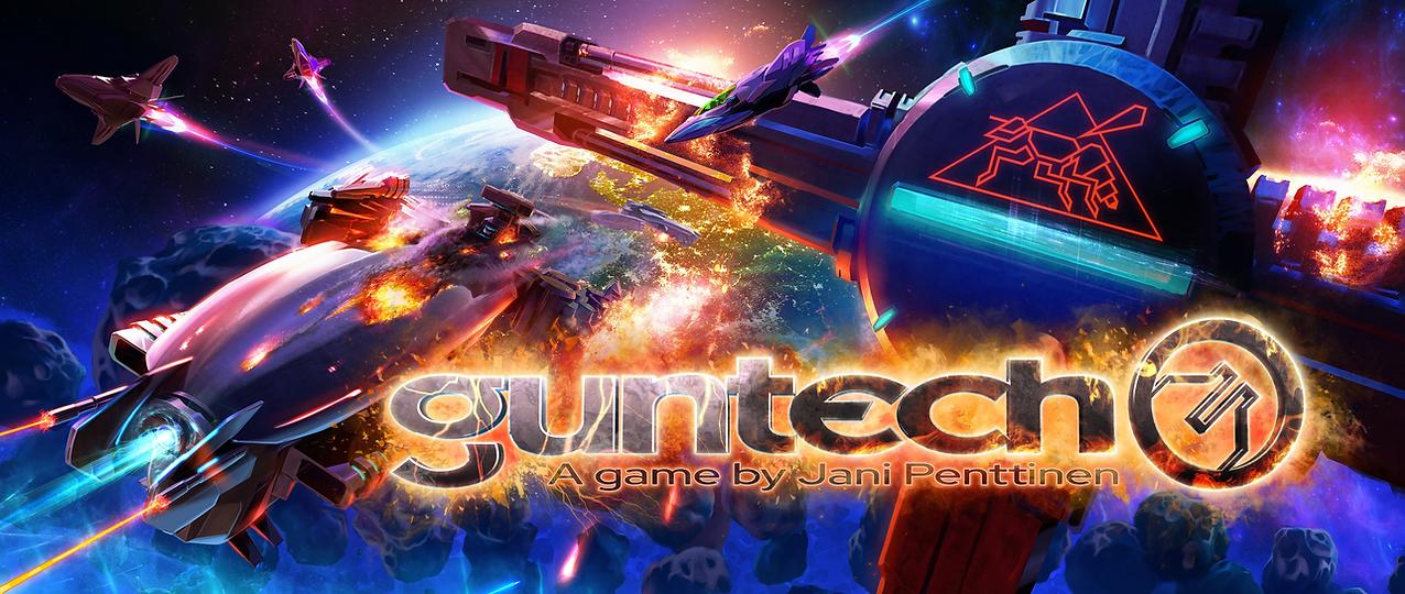 guntech-poster-3800x1608.png