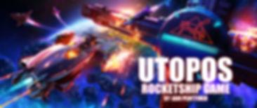 utopos-rsg-2500.jpg