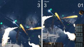 guntech-screenshot-1.jpg