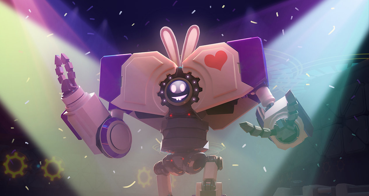 Bunny_Bot_Final.jpg