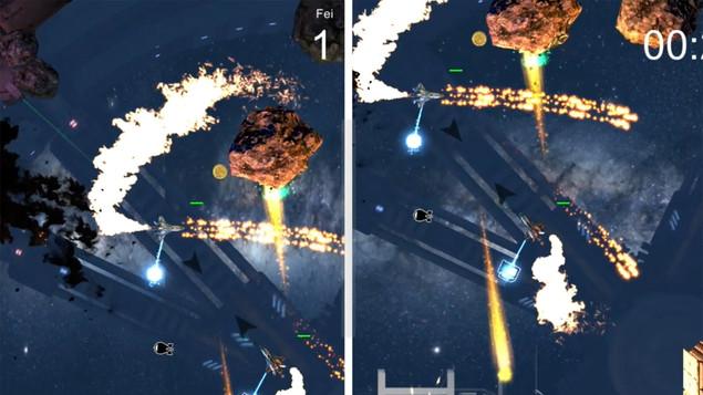 guntech-screenshot-3.jpg