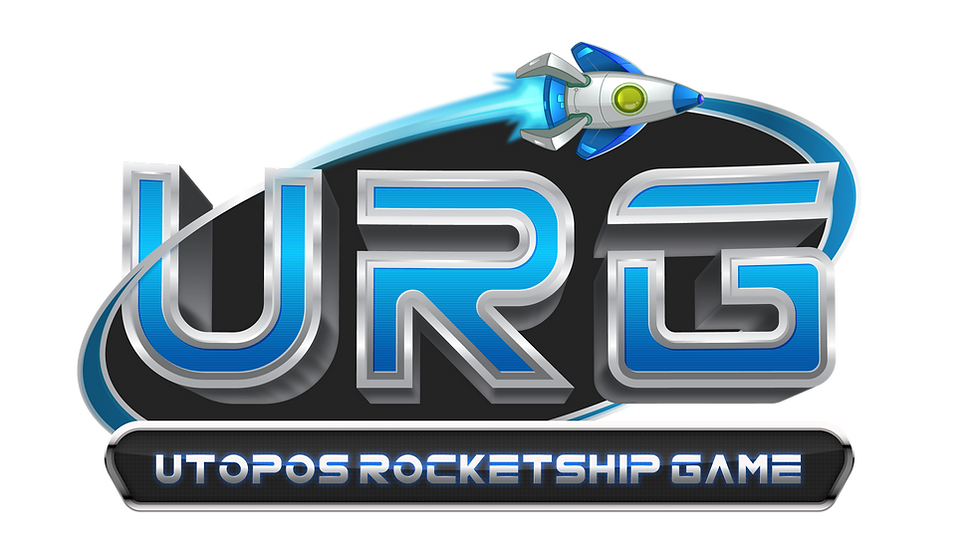 urg-logo.png