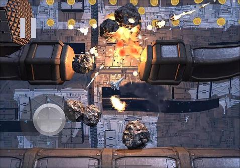Guntech-Screenshot-9.jpg