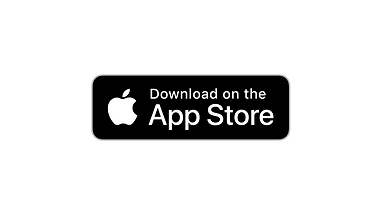 download-app-store.png