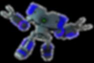 SquareBot_Pose.png