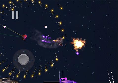 Guntech-Screenshot-11.jpg