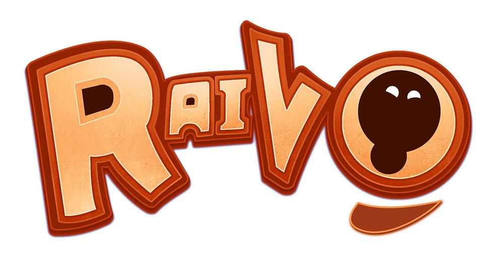 Raivo_Logo_Final.jpg