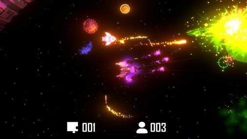 Guntech-screenshot-1920x1080-126.png