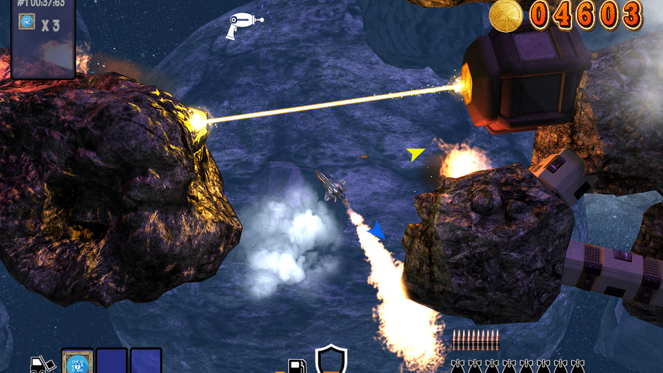 guntech-screenshot-5.jpg