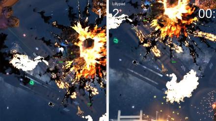 guntech-screenshot-2.jpg