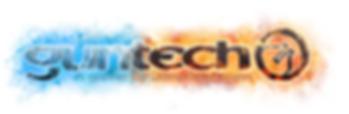 guntech-logo-flames-white-background.png