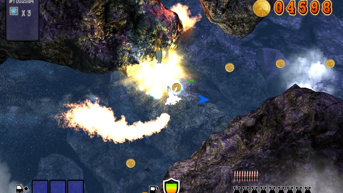 guntech-screenshot-6.jpg